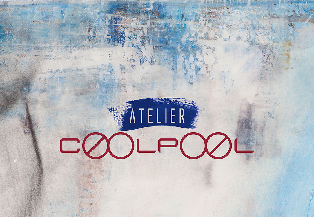 Atelier Coolpool