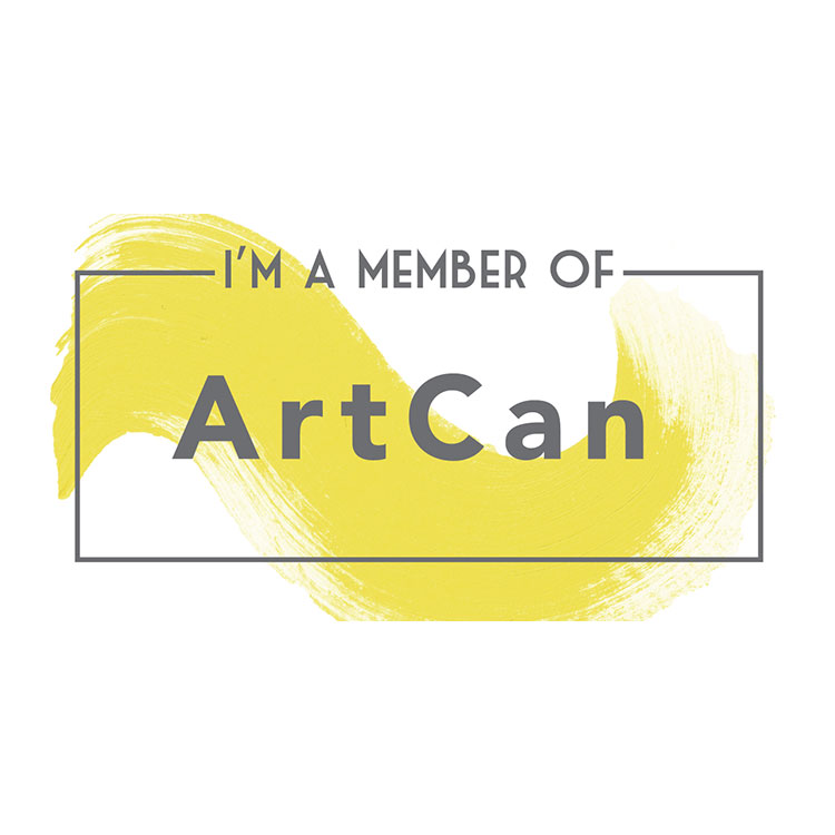 Art Can