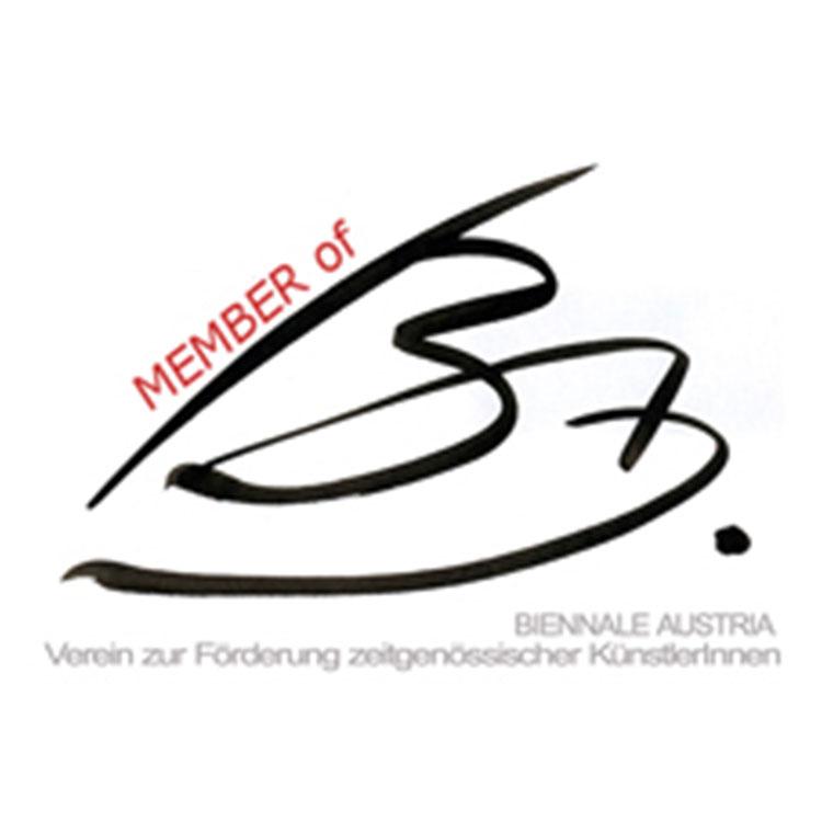 Biennale Austria