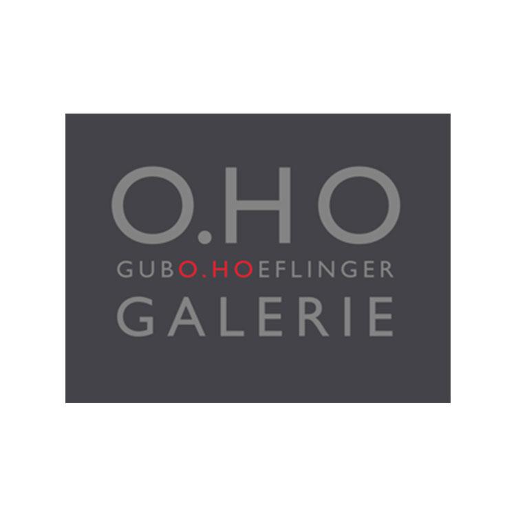 O.HO. Galerie