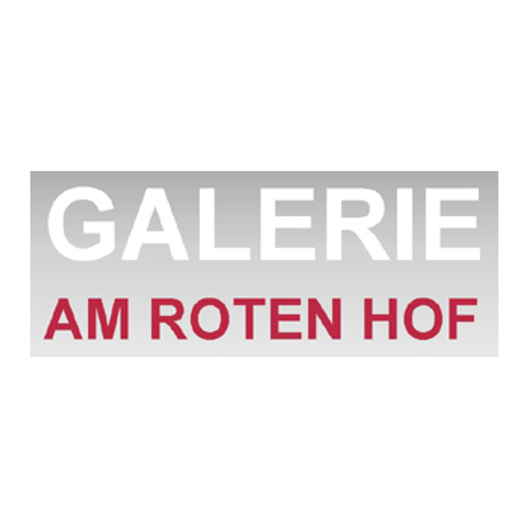 Galerie am roten Hof