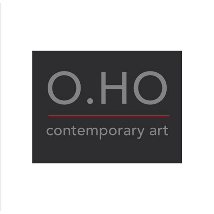 O.HO contemporary art